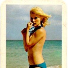 Coleccionismo Calendarios: CALENDARIO ESTRELLA DORADA 1976. Lote 155686606