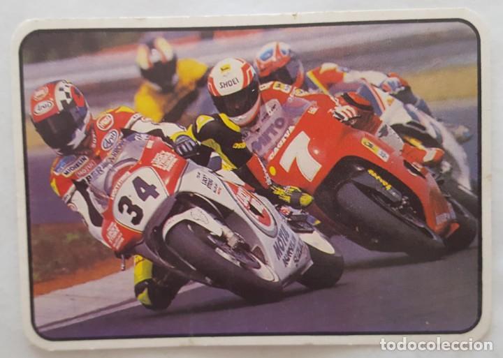CALENDARIO DE BOLSILLO 1994 KEVIN SCHWANTZ Y EDDIE LAWSON (PORTUGAL) (Coleccionismo - Calendarios)