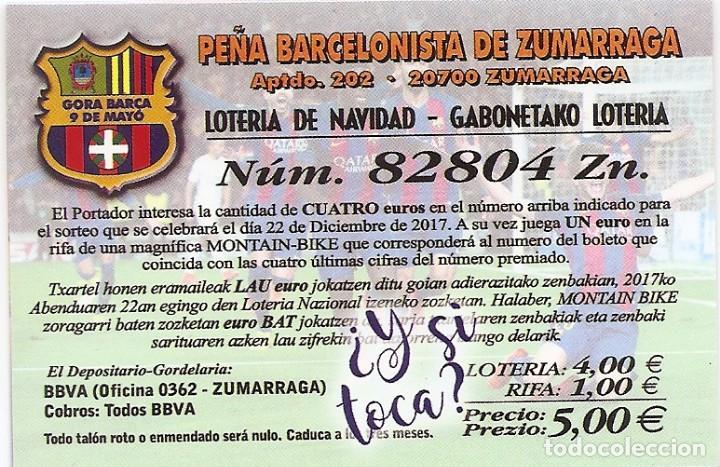 Futbol Calendario.Calendario Bolsillo F C Barcelona 2018 Pena Barcelonista Zumarraga Nuevo Futbol