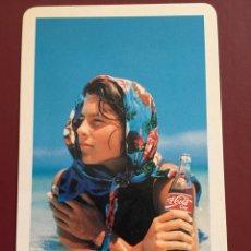 Coleccionismo Calendarios: CALENDARIO FOURNIER 1988, NUEVO. Lote 158926136