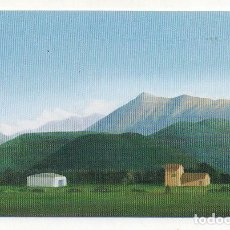 Coleccionismo Calendarios: CALENDARIO CAJA KUTXA 2006 NUEVO. Lote 159301374