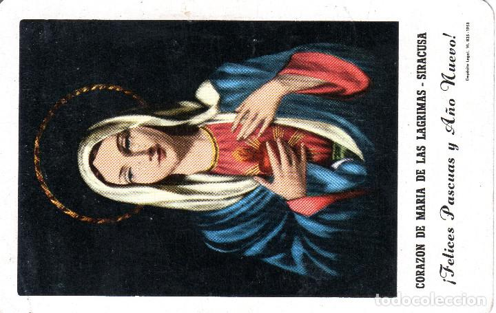 CALENDARIO FOURNIER 1959 (Coleccionismo - Calendarios)