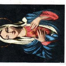 Coleccionismo Calendarios: CALENDARIO FOURNIER 1959 . Lote 162468646