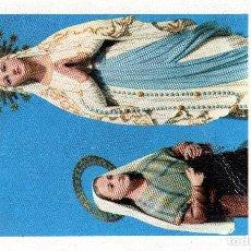 Coleccionismo Calendarios: CALENDARIO FOURNIER 1959. Lote 162468954
