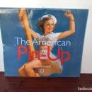 Coleccionismo Calendarios: THE AMERICAN PIN-UP CALD. 1999 GIL ELVGREN.EARL MAC PHERSON.EDWARD RUNCI.WILLIAM MEDCALF.HARRY EKMAN. Lote 162715034