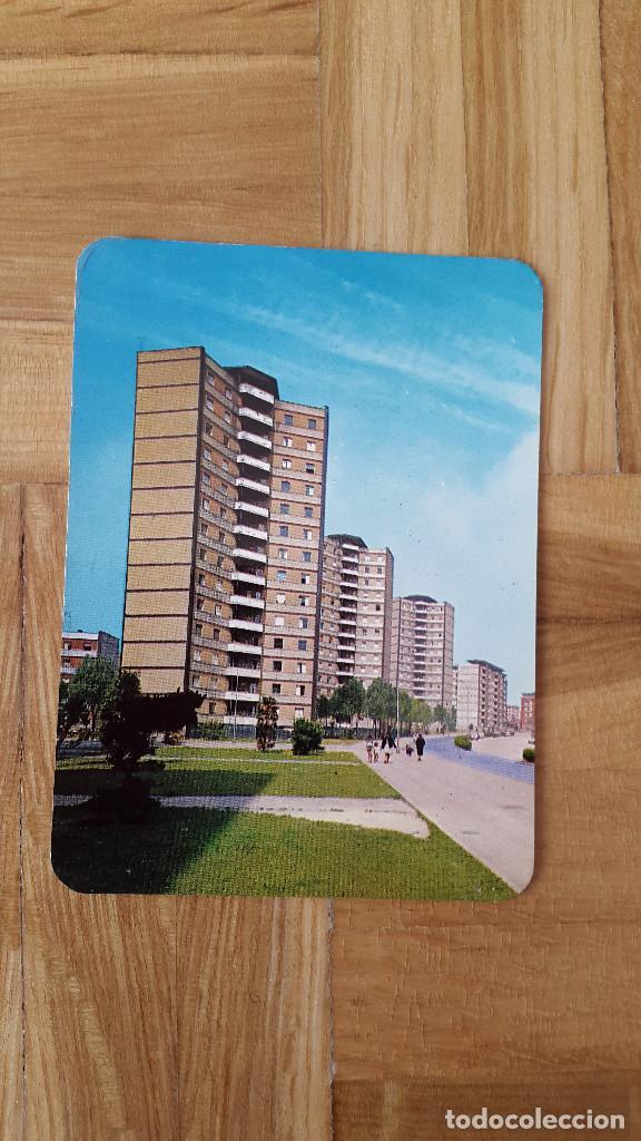 CALENDARIO EDICIONES ALARDE (OVIEDO) - GIJON - PUMARIN AÑO 1970 - VER FOTO ADICIONAL (Coleccionismo - Calendarios)