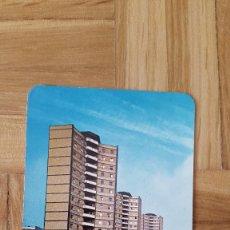 Coleccionismo Calendarios: CALENDARIO EDICIONES ALARDE (OVIEDO) - GIJON - PUMARIN AÑO 1970 - VER FOTO ADICIONAL. Lote 163996702