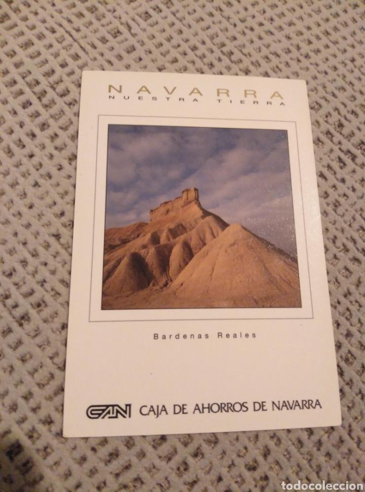 Caja De Ahorros De Navarra 1998 Bardenas Reale Sold At Auction