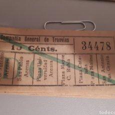 Calendario Ual.Calendario De Bolsillo Molico Nestle 1985 Buy Old Calendars At