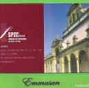 Coleccionismo Calendarios: CALENDARIO DE BOLSILLO 2006-2007 - SPZCENTRO - SINDICATO DOS PROFESSORES DA ZONA CENTRO - PORTUGAL.. Lote 165067490
