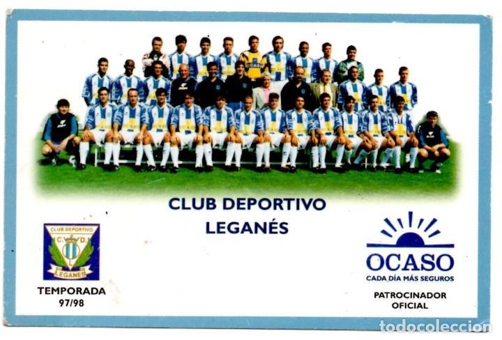 1998 Calendario.Calendario 1998 Seguros Ocaso Sold Through Direct Sale