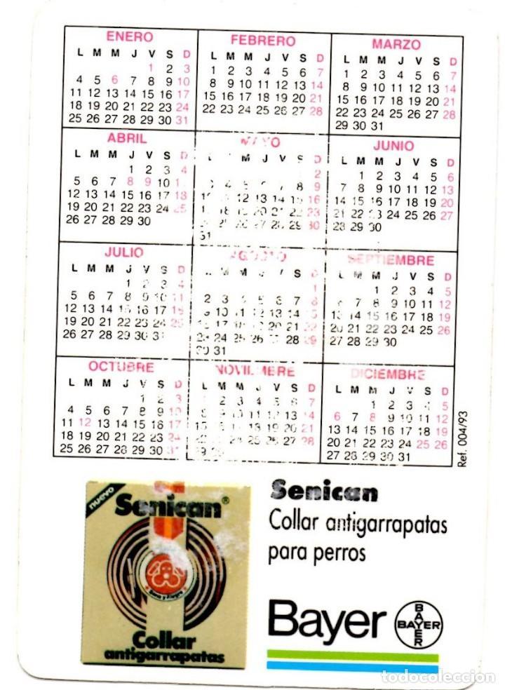 Calendario Bayern.Calendario 1993 Bayer Sold Through Direct Sale 167527120