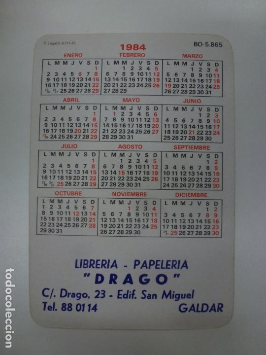 Calendario Real Madrid 2019.Calendario Real Madrid 1984 Libreria Drago Bo 5865