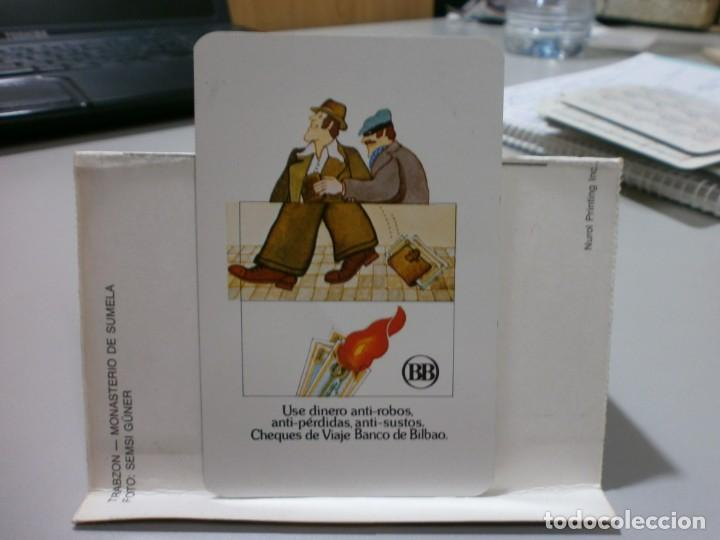 CALENDARIO FOURNIER AÑO 1979 (Coleccionismo - Calendarios)