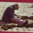 Coleccionismo Calendarios: CALENDARIO PUBLICITARIO DE BOLSILLO - LA XARXA - 1970. Lote 168137296