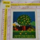 Coleccionismo Calendarios: CALENDARIO DE BOLSILLO FOURNIER. AÑO 1975. BANCO DE BILBAO. Lote 168491304