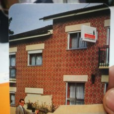 Coleccionismo Calendarios: CALENDARIO IMPERIO ASEGURADORA 1984. Lote 168696860