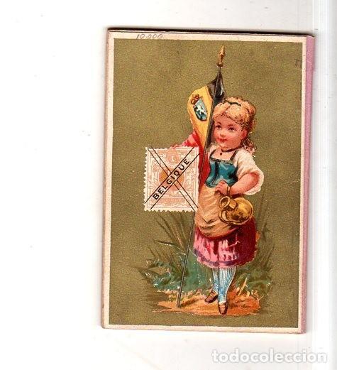 Coleccionismo Calendarios: ALMANAQUE OBISPADO DE CADIZ 1882. CONFITERIA EMILIO DE LUEGE. CADIZ. CHOCOLATE. MATIAS LOPEZ. LEER. - Foto 2 - 169492200