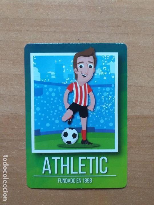 Athletic Calendario 2020.Ano 2020 Calendario Bolsillo Serie C B Sin Publicidad Futbol Athletic Bilbao