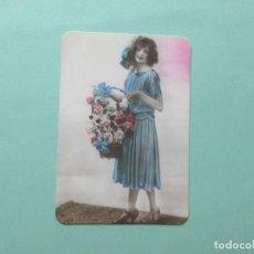 Coleccionismo Calendarios: CALENDARIO DE BOLSILLO 1.999. Lote 170415560