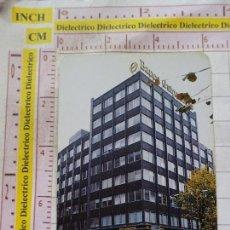 Coleccionismo Calendarios: CALENDARIO DE BOLSILLO FOURNIER. AÑO 1994. BANCO GUIPUZCOANO. Lote 171067535