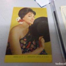 Coleccionismo Calendarios: CALENDARIO 1966. Lote 172111697