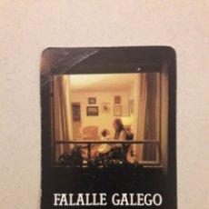 Coleccionismo Calendarios: CALENDARIO 1985. Lote 172726460