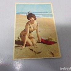 Coleccionismo Calendarios: CALENDARIO 1970. Lote 173011499