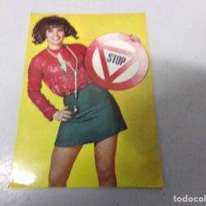 Coleccionismo Calendarios: CALENDARIO 1970. Lote 173011939
