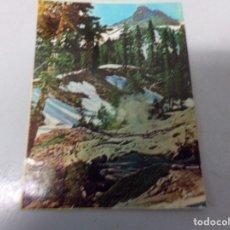 Coleccionismo Calendarios: CALENDARIO 1970. Lote 173016405