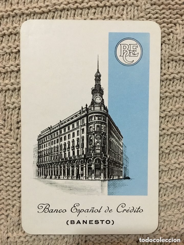 CALENDARIO FOURNIER 1968 (Coleccionismo - Calendarios)