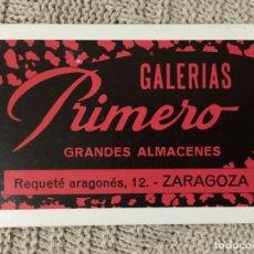 Coleccionismo Calendarios: CALENDARIO FOURNIER 1968. Lote 173023062