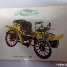 Coleccionismo Calendarios: CALENDARIO 1970. Lote 173151538