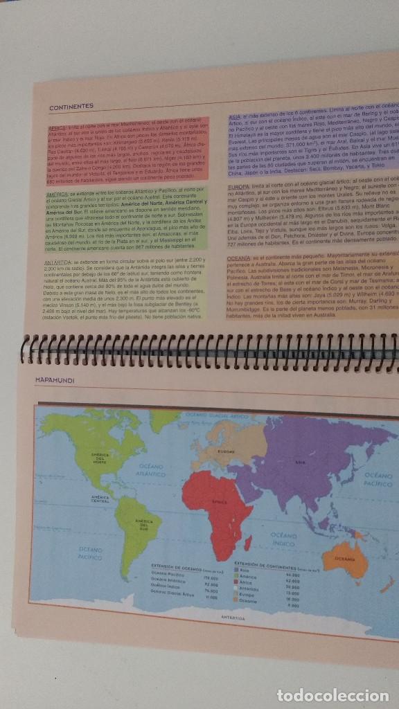 Coleccionismo Calendarios: AGENDA TRANSFORMERS (Trans Formers 09-10) - IMPOLUTA - MUY COMPLETA - SIN USO - MIRA LAS FOTOS - Foto 11 - 173371902