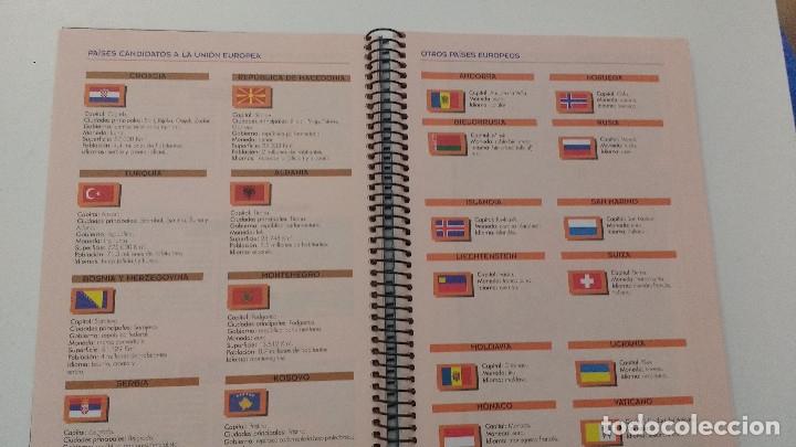 Coleccionismo Calendarios: AGENDA TRANSFORMERS (Trans Formers 09-10) - IMPOLUTA - MUY COMPLETA - SIN USO - MIRA LAS FOTOS - Foto 12 - 173371902