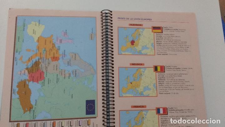 Coleccionismo Calendarios: AGENDA TRANSFORMERS (Trans Formers 09-10) - IMPOLUTA - MUY COMPLETA - SIN USO - MIRA LAS FOTOS - Foto 13 - 173371902