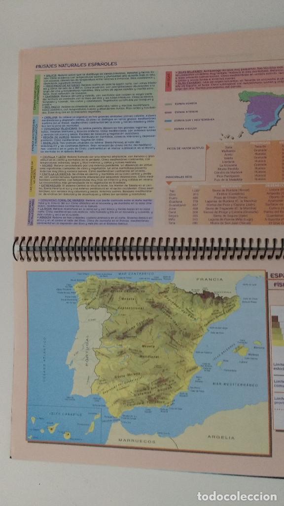 Coleccionismo Calendarios: AGENDA TRANSFORMERS (Trans Formers 09-10) - IMPOLUTA - MUY COMPLETA - SIN USO - MIRA LAS FOTOS - Foto 14 - 173371902