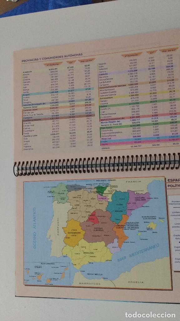 Coleccionismo Calendarios: AGENDA TRANSFORMERS (Trans Formers 09-10) - IMPOLUTA - MUY COMPLETA - SIN USO - MIRA LAS FOTOS - Foto 15 - 173371902