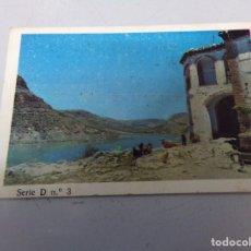 Coleccionismo Calendarios: CALENDARIO 1970. Lote 173579453