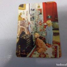 Coleccionismo Calendarios: CALENDARIO 1970. Lote 173582144