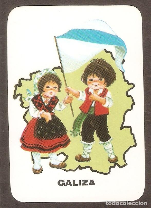 Resultado de imagen de dibujos trajes tipicos galicia