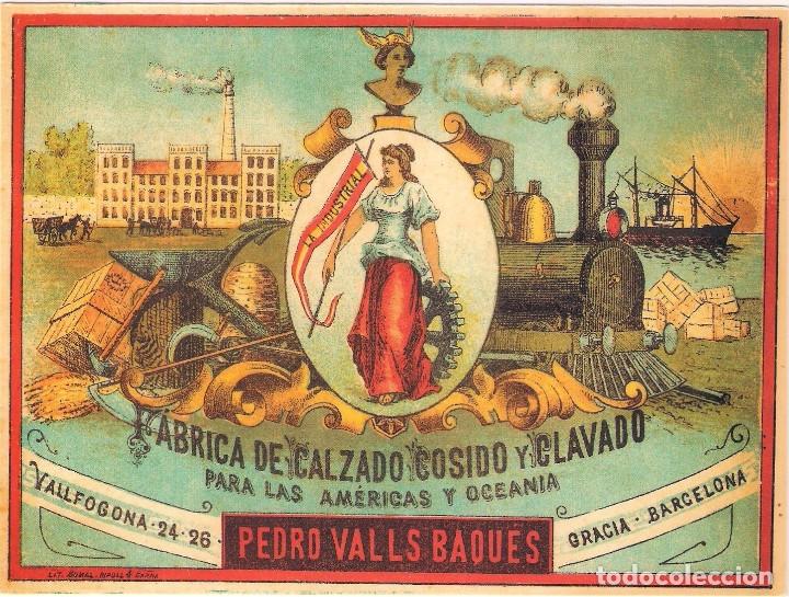 Coleccionismo Calendarios: Lote de 4 Postales Calendario de 1999. Gráficas Sansueña Zaragoza. EX - Foto 4 - 175948052