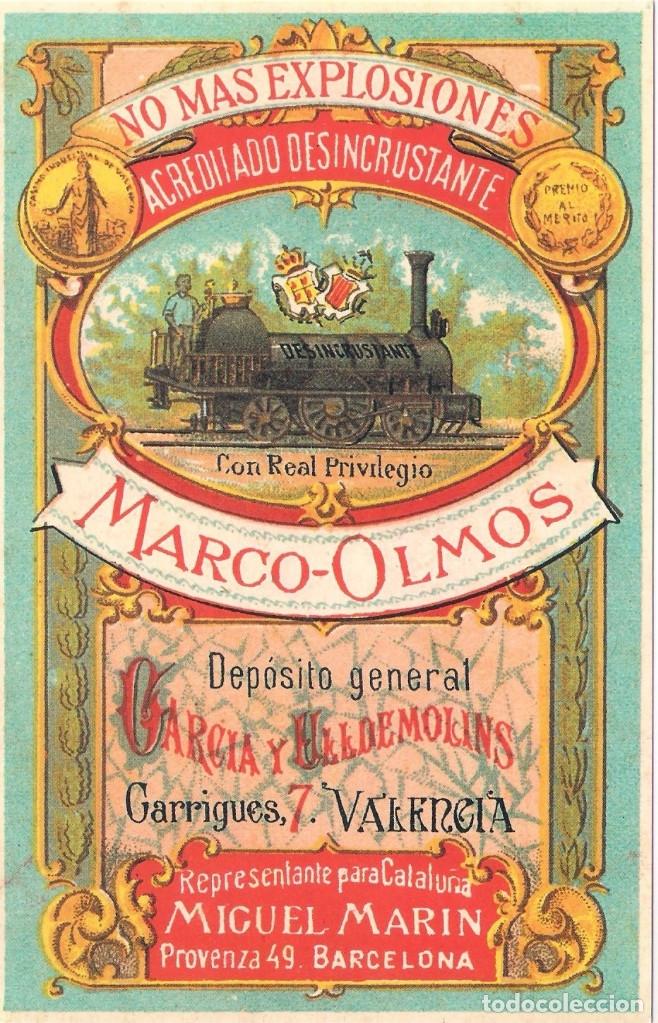 Coleccionismo Calendarios: Lote de 4 Postales Calendario de 1999. Gráficas Sansueña Zaragoza. EX - Foto 6 - 175948052