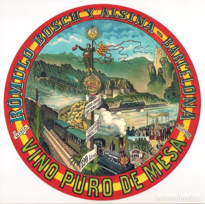 Coleccionismo Calendarios: Lote de 4 Postales Calendario de 2001. Gráficas Sansueña Zaragoza. EX - Foto 2 - 175948060
