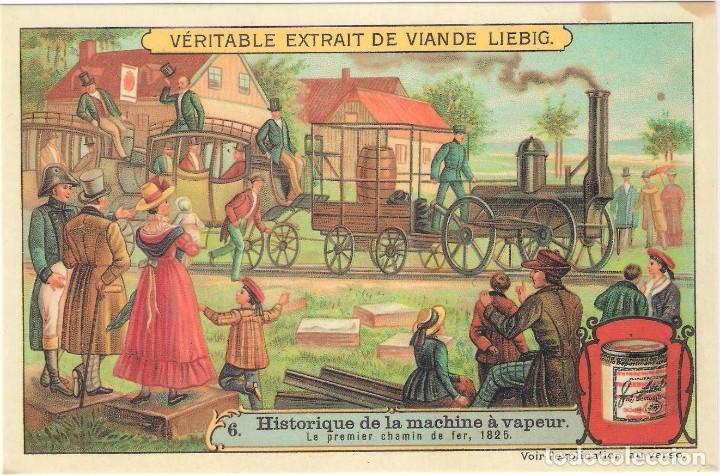 Coleccionismo Calendarios: Lote de 4 Postales Calendario de 2002. Gráficas Sansueña Zaragoza. EX - Foto 6 - 175984949