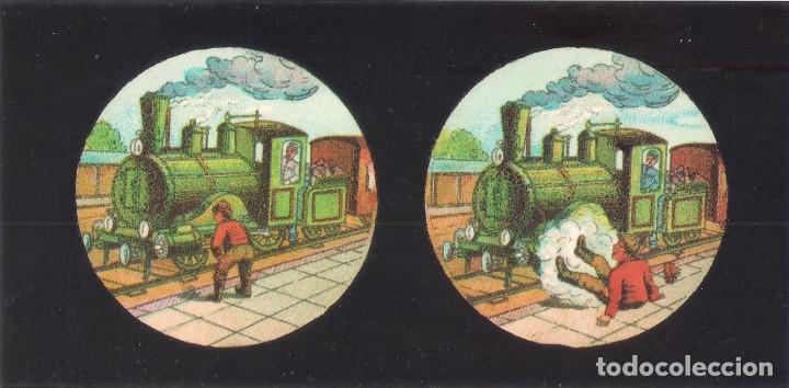 Coleccionismo Calendarios: Lote de 4 Postales Calendario de 2003. Gráficas Sansueña Zaragoza. EX - Foto 6 - 175991683