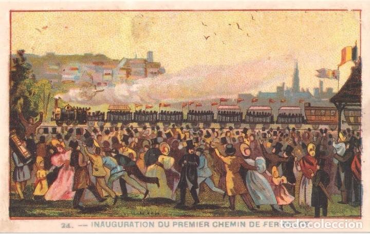 Coleccionismo Calendarios: Lote de 4 Postales Calendario de 2004. Gráficas Sansueña Zaragoza. EX - Foto 4 - 176015615