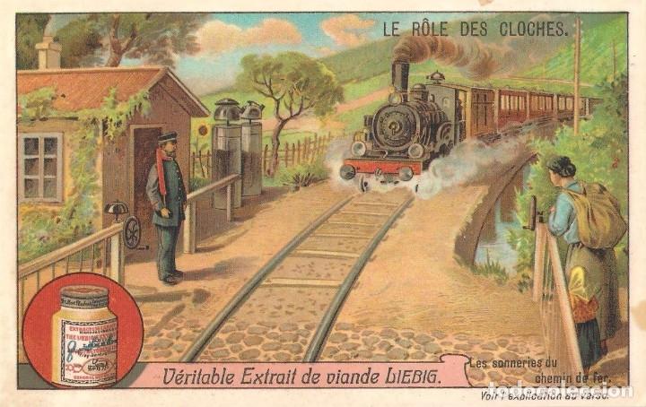 Coleccionismo Calendarios: Lote de 4 Postales Calendario de 2004. Gráficas Sansueña Zaragoza. EX - Foto 6 - 176015615