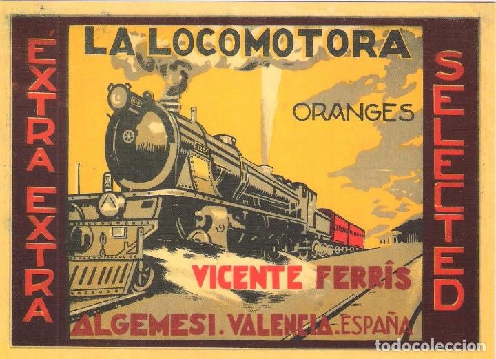 Coleccionismo Calendarios: Lote de 4 Postales Calendario de 2009 - Gráficas Sansueña Zaragoza. EX - Foto 6 - 176072855