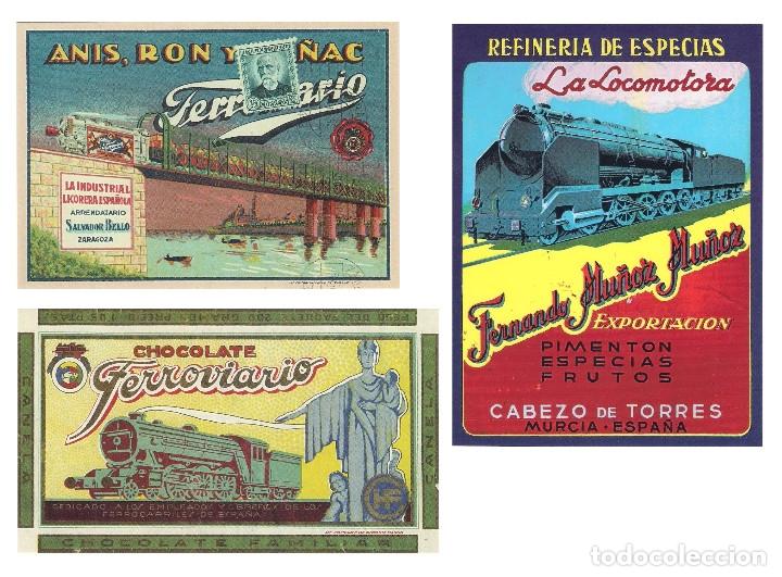 LOTE DE 3 POSTALES CALENDARIO DE 2014 - GRÁFICAS SANSUEÑA ZARAGOZA. EX (Coleccionismo - Calendarios)